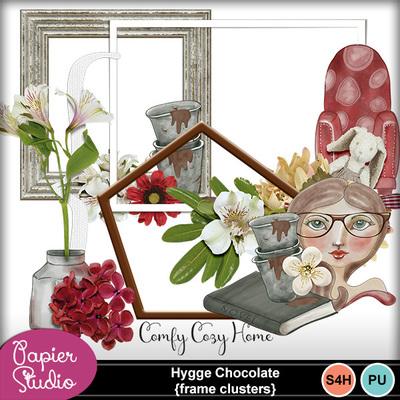 Hygge_chocotae_frame_clusters
