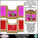 Candychristmascookiebags-1_small