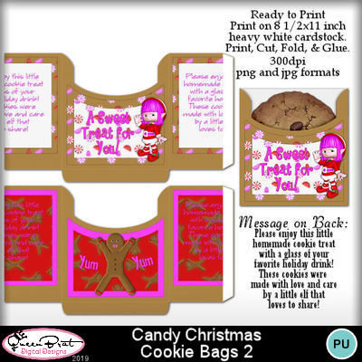 Candychristmascookiebags-2