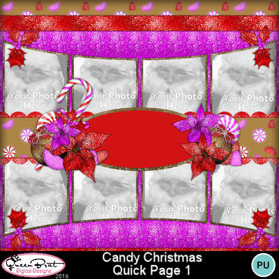 Candychristmasqp1