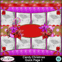Candychristmasqp1_small