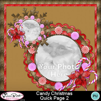 Candychristmasqp2