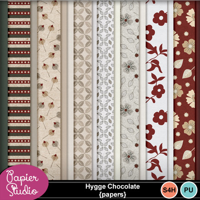 Hygge_chocolare_papers