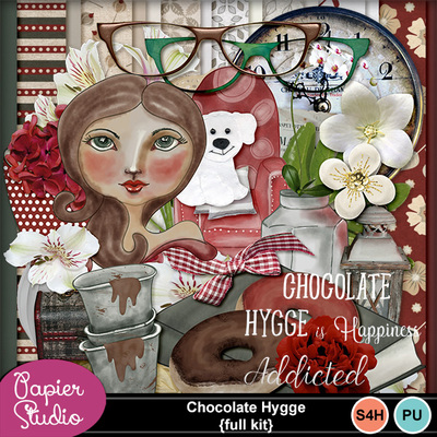 Hygge_chocolate_full_kit