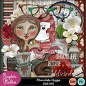 Hygge_chocolate_full_kit_small