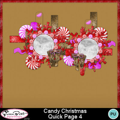 Candychristmasqp4