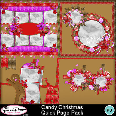 Candychristmasqppack1-1