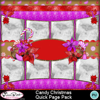 Candychristmasqppack1-2