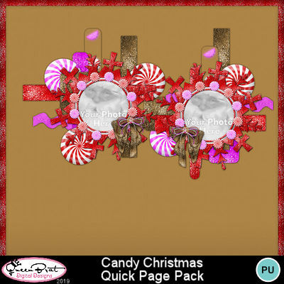 Candychristmasqppack1-5