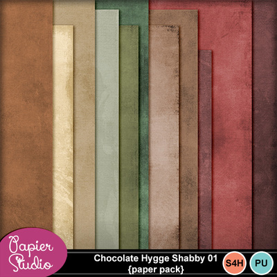 Hygge_chocolate_shaby_01_papers