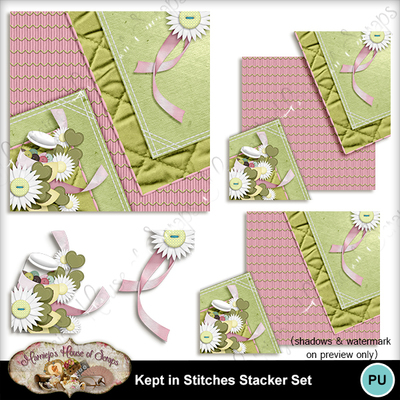 Stacker_set_preview