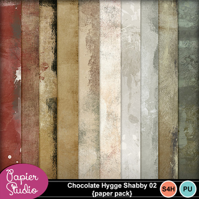 Hygge_chocolate_shaby_02_papers