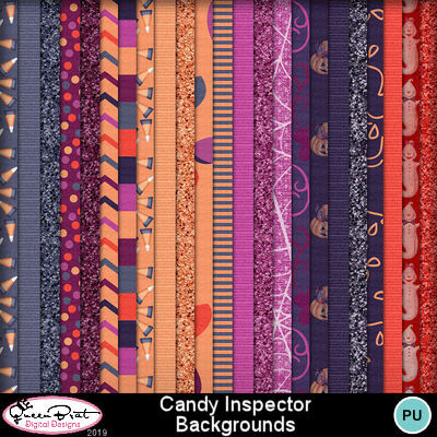 Candyinspector_backgrounds1-1
