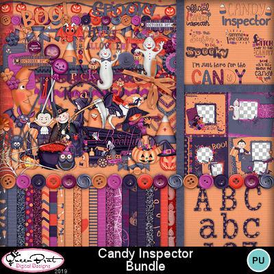 Candyinspector_bundle1-1