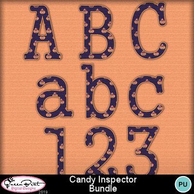 Candyinspector_bundle1-3