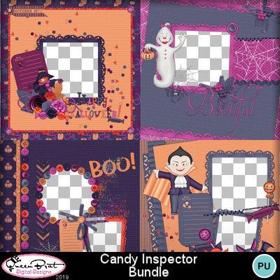 Candyinspector_bundle1-4