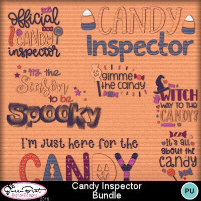 Candyinspector_bundle1-5