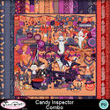 Candyinspector_combo1-1_small