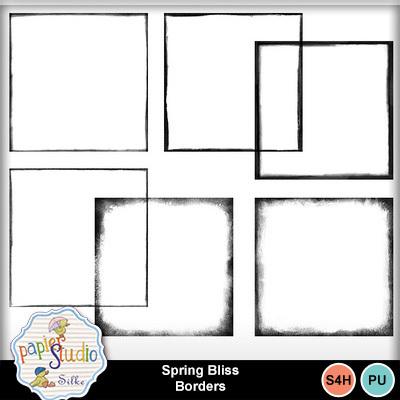 Spring_bliss_borders