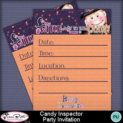 Candyinspector_partyinvitation1-1