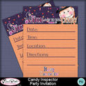Candyinspector_partyinvitation1-1_small