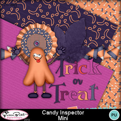 Candyinspector_mini