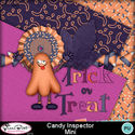Candyinspector_mini_small