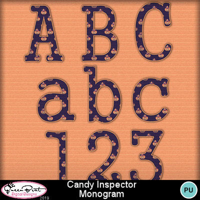 Candyinspector_monogram1-1