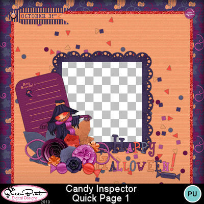 Candyinspector_quickpage1-1