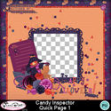 Candyinspector_quickpage1-1_small