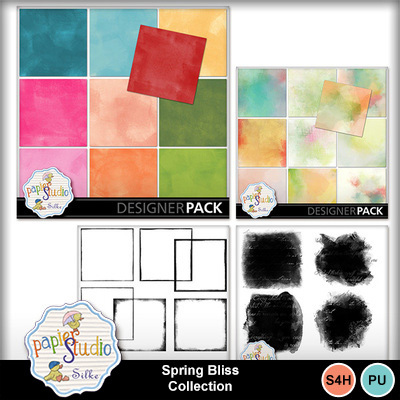 Spring_bliss_collection