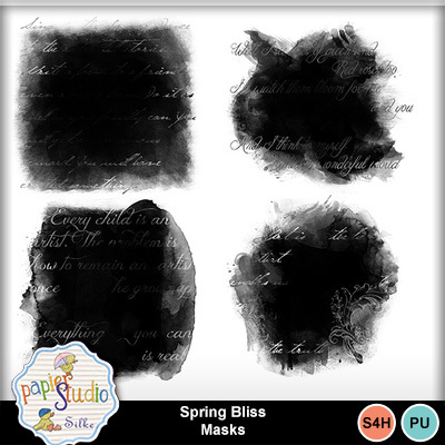 Spring_bliss_masks