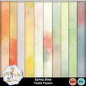 Spring_bliss_pastel_papers_small