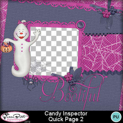 Candyinspector_quickpage2-1