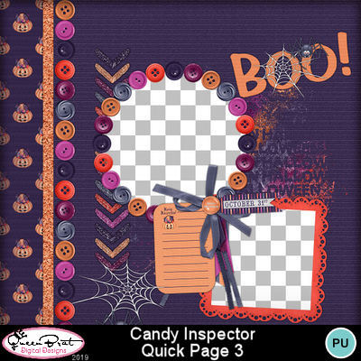 Candyinspector_quickpage3-1
