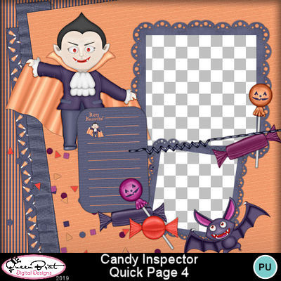 Candyinspector_quickpage4-1
