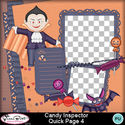 Candyinspector_quickpage4-1_small