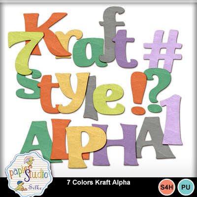 7colors_kraft_alpha