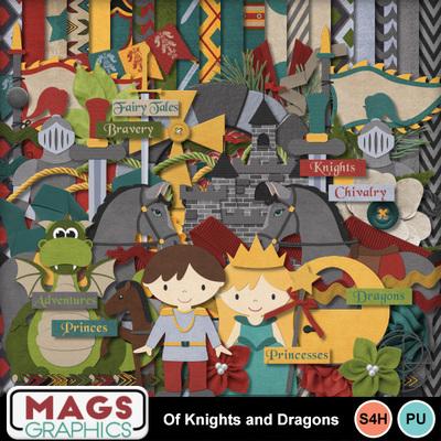Magsgfxmm_knightsdragons_kit