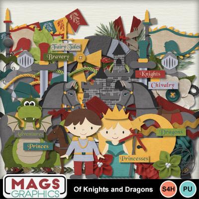 Magsgfxmm_knightsdragons_ep