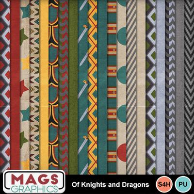 Magsgfxmm_knightsdragons_pp