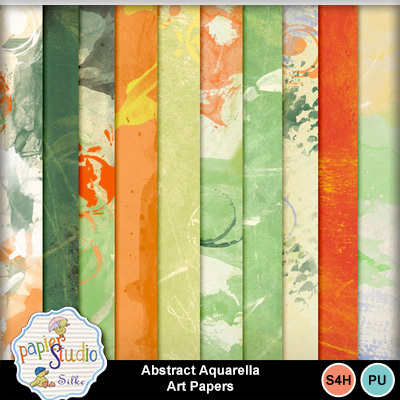 Abstract_aquarella_art_papers