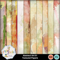 Abstract_art_01_textured_papers_small