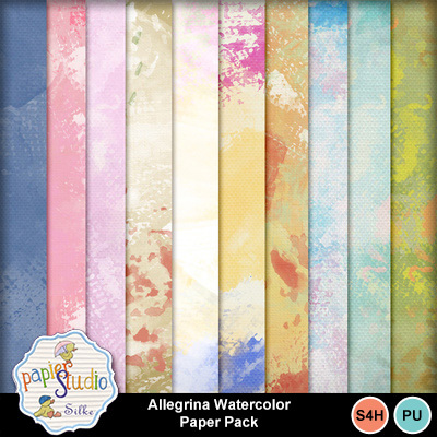 Allegrina_watercolor_paper_pack