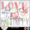 Big_love_words_small