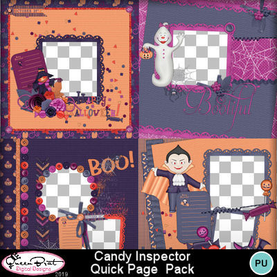 Candyinspector_quickpagepack1-1