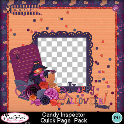 Candyinspector_quickpagepack1-2