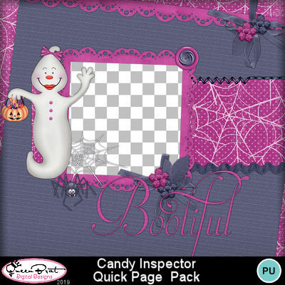 Candyinspector_quickpagepack1-3