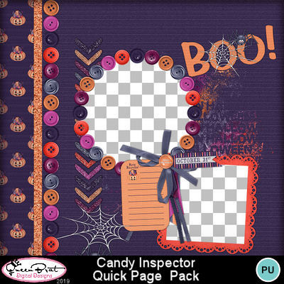 Candyinspector_quickpagepack1-4