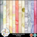 Cecita_watercolor_02_overlays_small